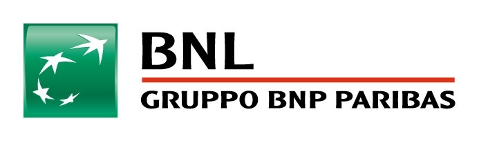 20130322122945!Logo_BNL