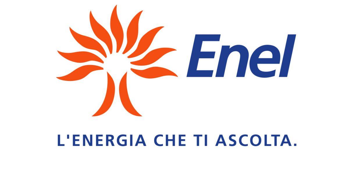 66@Logo-Enel-Pantoni