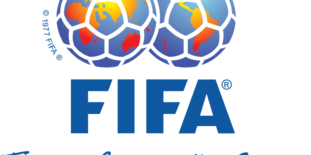 Fédération-Internationale-de-Football-Association-FIFA