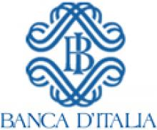 banca-di-italia_logo